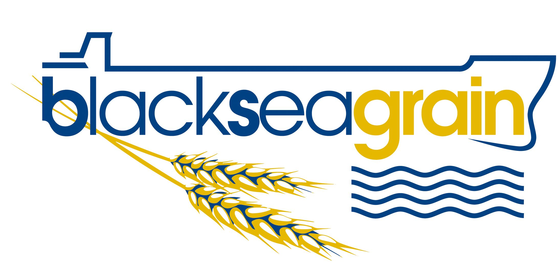 Black_Sea_Grain_Conference